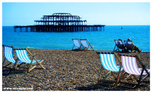 sitanenaweb-travel-BrightonBeachr-cover