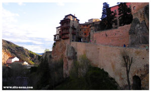 sitanenaweb-travel-cuenca4