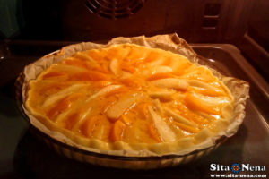 sitanenaweb-blog-recipepearcake-3
