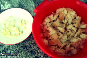 sitanenaweb-blog-recipemigas-1