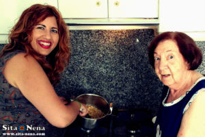 sitanenaweb-blog-recipemigas-6