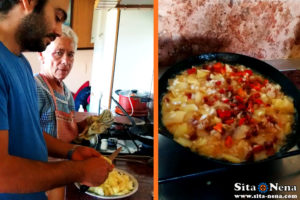 sitanenaweb-blog-tortilla-2