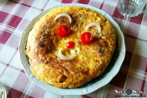 sitanenaweb-blog-tortilla-7