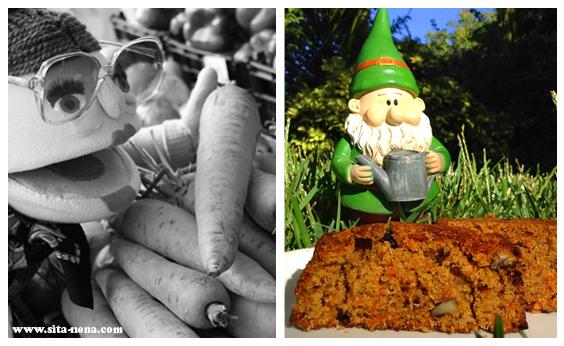 sitanenaweb-blog-carrotcakecover