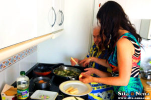 sitanenaweb-blog-recipemenestra-2