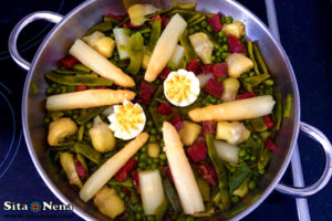 sitanenaweb-blog-recipemenestra-4