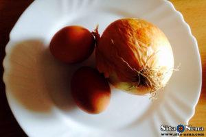 sitanenaweb-blog-recipejibiones-1