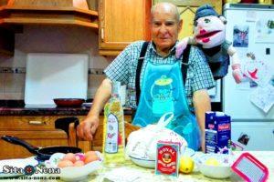 sitanenaweb-blog-rosquillas1