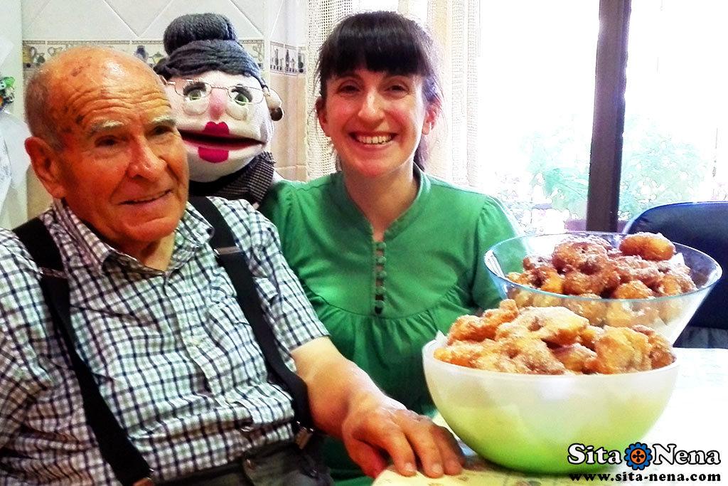 sitanenaweb-blog-rosquillas10