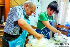 sitanenaweb-blog-rosquillas2