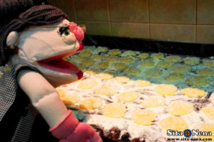 sitanenaweb-blog-rosquillas5