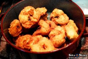 sitanenaweb-blog-rosquillas8-2