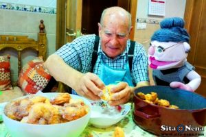 sitanenaweb-blog-rosquillas9