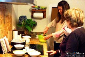 sitanenaweb-familyrecipe-almondcake-3-2