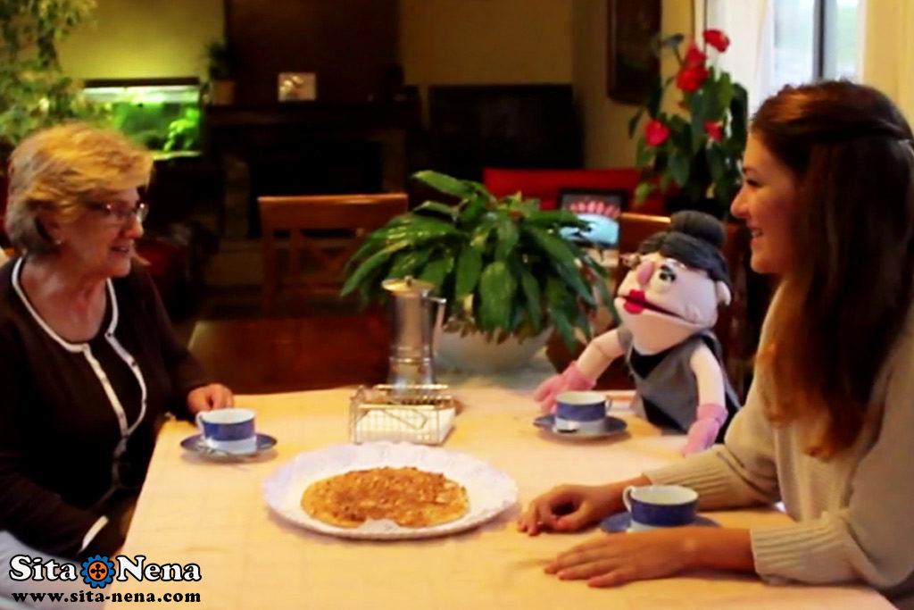 sitanenaweb-familyrecipe-almondcake-9