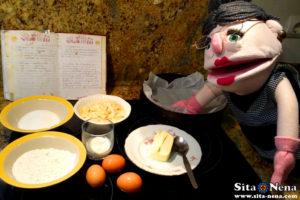 sitanenaweb-familyrecipe-almondcake1-2