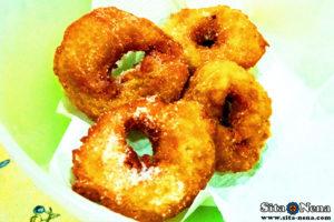 sitanenaweb-blog-rosquillas12