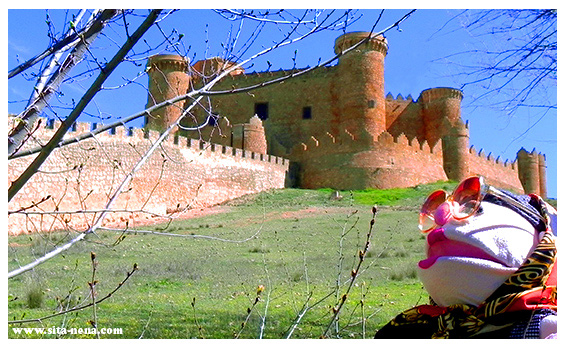 sitanenaweb-travel-castillobelmonte