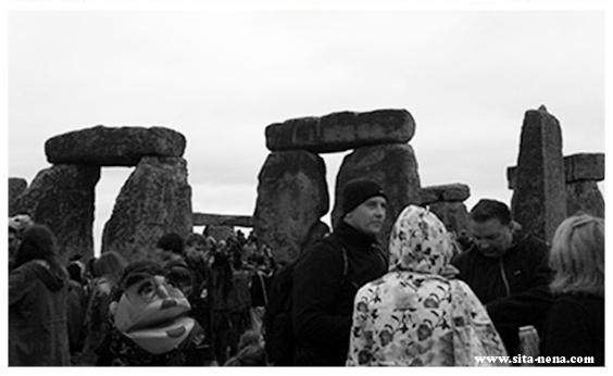 sitanenaweb-blog-Stonehenge2